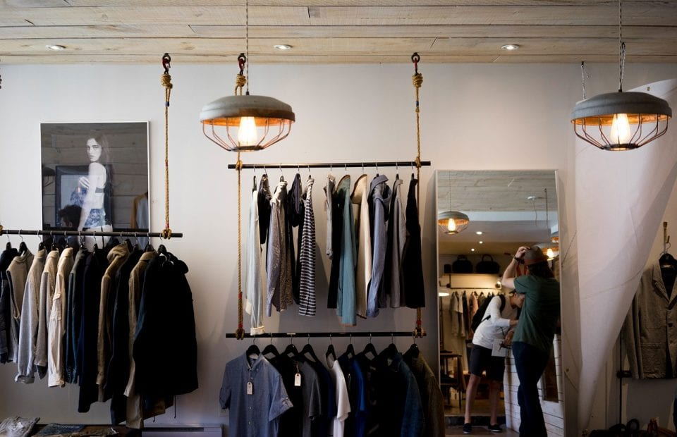 What's in store for retailers?