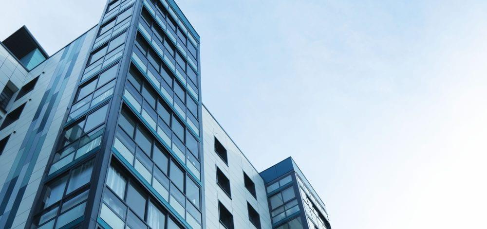 apartment-apartment-building-architecture-323705