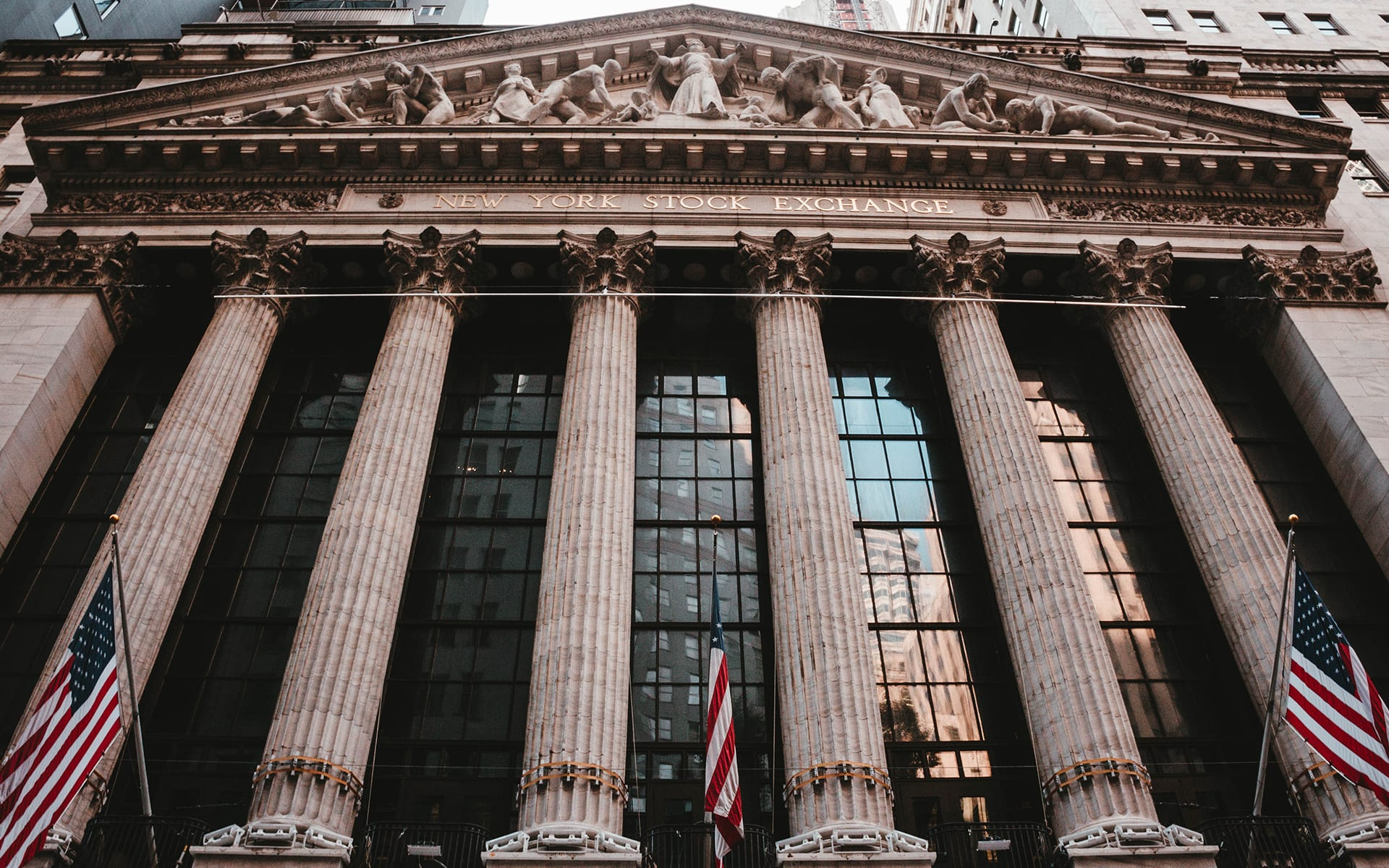 new-york-stock-exchange1117x720