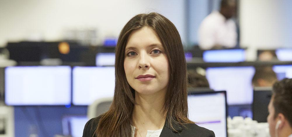 Joana Palha Headshot